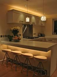Kitchen cabinets lighting ideas Install Kitchen Beautiful Kitchen Cabinets Lighting Ideas Kitchen Cabinets Lighting Ideas Adrianogrillo Best Of Kitchen Cabinet Lighting Ideas Photos Home Ideas