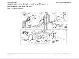 old fashioned wiring a briggs and stratton engine photos schematic briggs and stratton motor wiring diagram exelent briggs stratton engine wiring diagram image collection