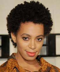 Hair Style For Black Woman natural hairstyle for black women with medium hair hairstyles for 3676 by wearticles.com