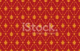 t fleur de lis wallpaper