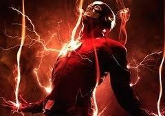 Resultado de imagem para flash