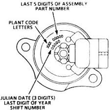 2004 chevy w4500 wiring diagram 2004 wiring w4500 pcm wiring diagram w4500 wiring diagrams for automotive