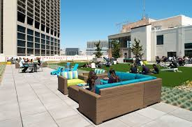 outdoor office space. Twitter · By Novo Construction Outdoor Space Office F