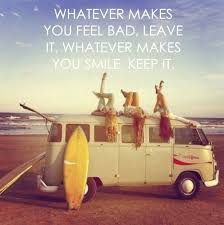 Vw Quote 100 Van Quotes 100 QuotePrism 57