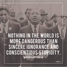 15 Martine Luther King Jr Quotes Inspiremorecom