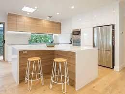 Kitchen Renovations Adelaide New Kitchen Designers Builders Showroom