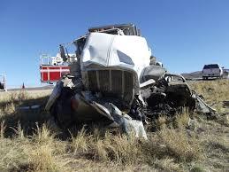DUI suspected in horrific Utah car crash that killed six - New York ...