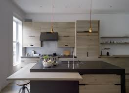 Kitchen Cabinets Brooklyn Ny Kitchen Brooklyn Kitchen Cabinets Kitchen Cabinets Makeover
