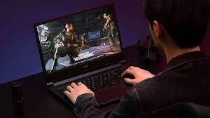 Dizüstü Bilgisayar Şarj Olmuyor Sorunu Nasıl Çözülür? - Tamindir