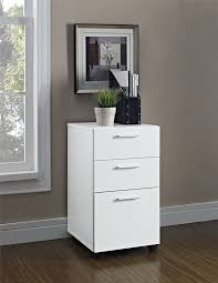 office desk with filing cabinet. Surprising Inspiration Office Furniture File Cabinets Amazon Com Ameriwood Home Princeton Mobile Cabinet White Desk With Filing .