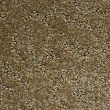 multi home decorators collection carpet samples carpet