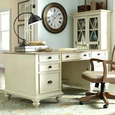 home decorators office furniture. hideaway home office furniture all desks wayfair wetherly executive desk fall decor decorators coupon western