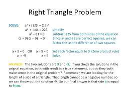 solving quadratic equations by factoring worksheet for worksheets quadratic equation word problems worksheet quadratic equation word
