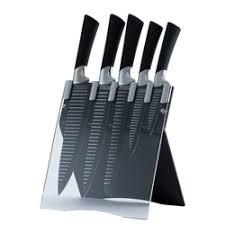 «<b>Набор кухонных ножей</b> Werner 8457» — Результаты поиска ...