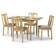 Space Saving Dining Sets Space Saving Dining Sets Next Day Delivery Space Saving Dining