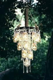 votive candle chandelier outdoor votive chandelier candle holders