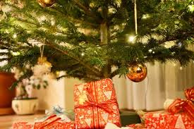 Christmas Living Room Decorating Ideas Adorable When Should You Take Christmas Decorations Down And When Is Epiphany