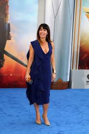 Image result for PATTY JENKINS