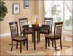 Large Kitchen Table Sets Kitchen Furniture Sets Raya Furniture