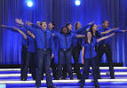 Somebody To Love [Glee Cast Concert Version]