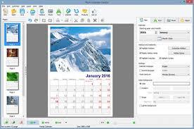 Calendar Creator For Windows 10 Calendar Creator Rome Fontanacountryinn Com