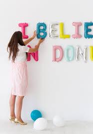 Spraypaint Balloons 5 Blog