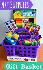 best gift basket ideas for teacher appreciation teachers male