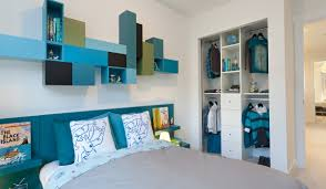 White And Turquoise Bedroom Turquoise Bedroom Interior Design Ideas