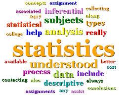 statistics assignment help statistics homework help  statistics assignment help