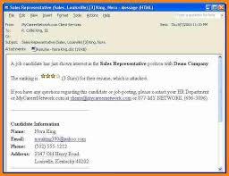 Sending Resume And Cover Letter Via Email Best of How To Send Resume And Cover Letter By Email Cover Letter Sending
