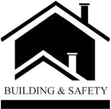 washoe county building code