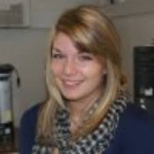 Alice FRENCH | Research Associate | Zoology BSc | Imperial College London,  London | Imperial | Department of Life Sciences