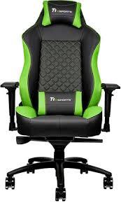 <b>Кресла</b> и стулья <b>THERMALTAKE игровые кресла</b> - купить <b>кресло</b> ...