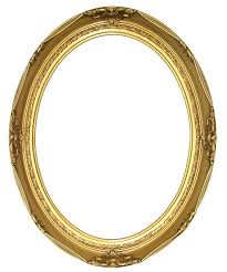 antique oval picture frames. Oval Picture Frames Classic Series 4 . Antique A