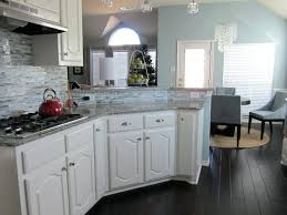white kitchen dark floors white kitchen cabinets dark floors white kitchen cabinets dark wood floors