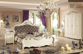 popular furniture styles. High Class French Noble New Style Bedroom Furniture Sets With Bed Chest Of DrawersBed Side Tabledressing Table And Chair923 Popular Styles O