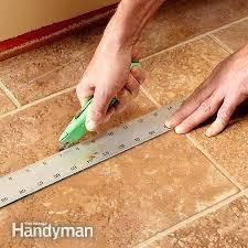 vinyl flooring remove photo 1 score the vinyl flooring vinyl floor removal machine hire