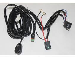 wiring harness for led light bar wiring image wiring harness for led light bar wiring diagram and hernes on wiring harness for led light