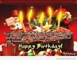 Happy Birthday Cakes With Wishes For Brother Birthdaycakeformancf