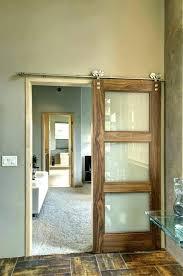 closet barn doors double glass barn doors double barn door closet barn style sliding closet doors closet barn doors
