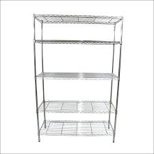 24 inch wide shelving unit shelving systems inch wide shelving unit great nice amazing popular fancy 24 inch wide shelving unit