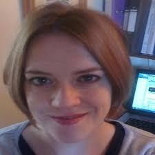 Mason, Wendy Mason Burdon's Email & Phone   Northumbria University