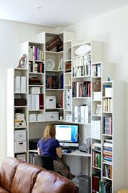 office ideas for small spaces. Small Home Office Ideas Beautiful In Space Cool . For Spaces