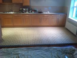 Heated Kitchen Floor Gallery Premium Bathrooms Tiling Services Reading Berkshire