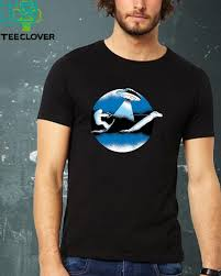 Funny <b>Bigfoot Water Ski</b> With Loch Ness Monster T Shirt 2019 ...
