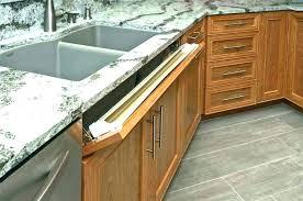 under sink drip tray kitchen sink tray under sink drip tray under kitchen sink mat with