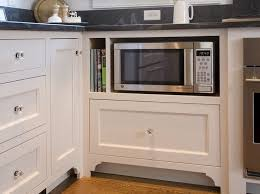 Best 25+ Microwave cabinet ideas on Pinterest | Microwave storage ...