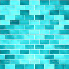 Bathroom Tile Wallpaper Bathroom Tile Wallpaper Bathroom Design Ideas 2017