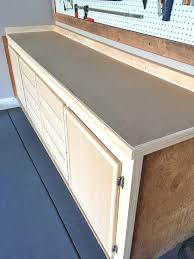 workbench countertop workbench doors workbench countertop wood workbench countertop material