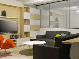 Apse Design Pvt Ltd Apse Design